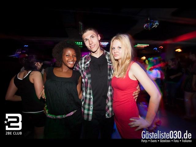 https://www.gaesteliste030.de/Partyfoto #23 2BE Club Berlin vom 23.06.2012