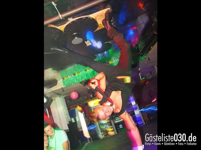 https://www.gaesteliste030.de/Partyfoto #23 Q-Dorf Berlin vom 23.08.2012