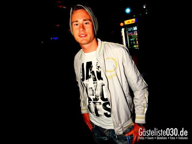 https://www.gaesteliste030.de/Partyfoto #11 Q-Dorf Berlin vom 23.08.2012
