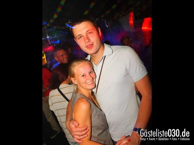 https://www.gaesteliste030.de/Partyfoto #8 Q-Dorf Berlin vom 23.08.2012