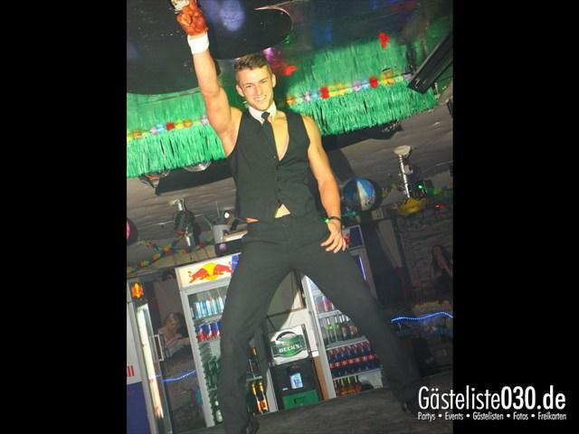 https://www.gaesteliste030.de/Partyfoto #33 Q-Dorf Berlin vom 23.08.2012