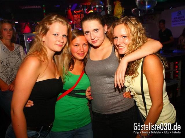 https://www.gaesteliste030.de/Partyfoto #32 Q-Dorf Berlin vom 23.08.2012