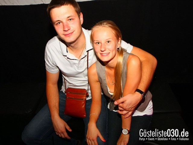 https://www.gaesteliste030.de/Partyfoto #29 Q-Dorf Berlin vom 23.08.2012