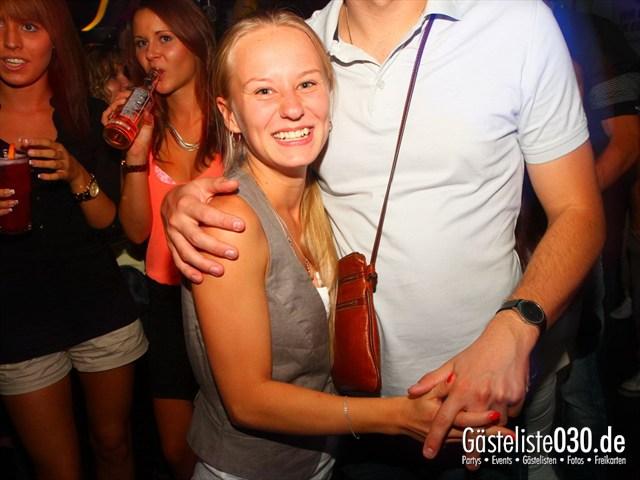 https://www.gaesteliste030.de/Partyfoto #9 Q-Dorf Berlin vom 23.08.2012