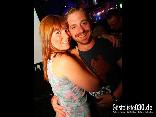 https://www.gaesteliste030.de/Partyfoto #10 Q-Dorf Berlin vom 23.08.2012
