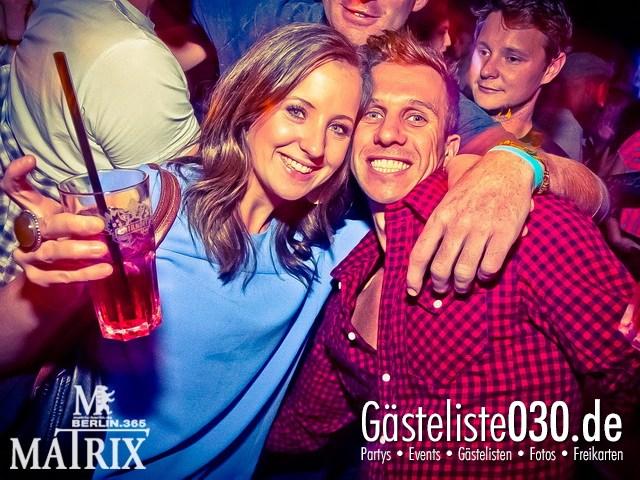 https://www.gaesteliste030.de/Partyfoto #42 Matrix Berlin vom 27.09.2012