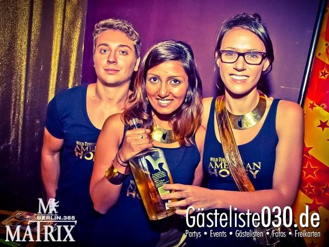 https://www.gaesteliste030.de/Partyfoto #59 Matrix Berlin vom 27.09.2012