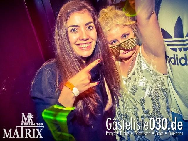 https://www.gaesteliste030.de/Partyfoto #41 Matrix Berlin vom 27.09.2012
