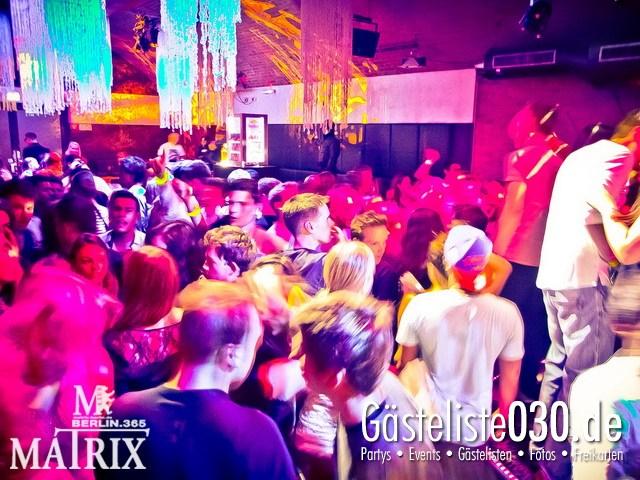 https://www.gaesteliste030.de/Partyfoto #8 Matrix Berlin vom 27.09.2012