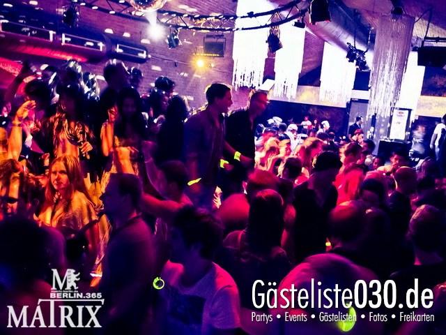 https://www.gaesteliste030.de/Partyfoto #14 Matrix Berlin vom 27.09.2012