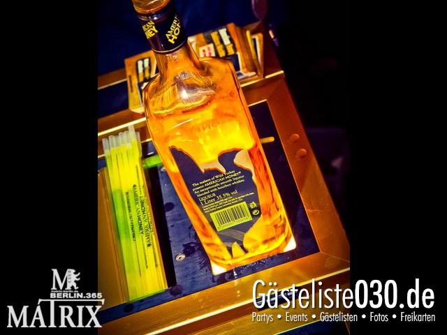 https://www.gaesteliste030.de/Partyfoto #71 Matrix Berlin vom 27.09.2012
