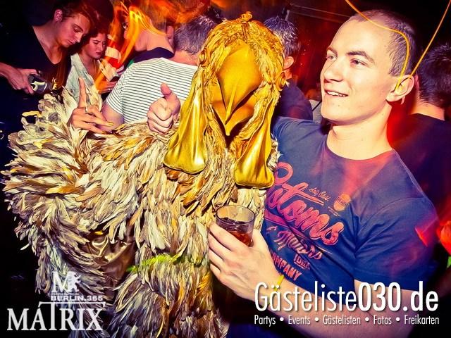 https://www.gaesteliste030.de/Partyfoto #73 Matrix Berlin vom 27.09.2012