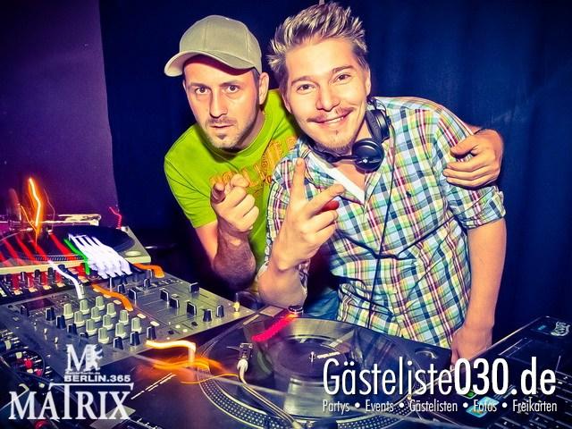 https://www.gaesteliste030.de/Partyfoto #68 Matrix Berlin vom 27.09.2012