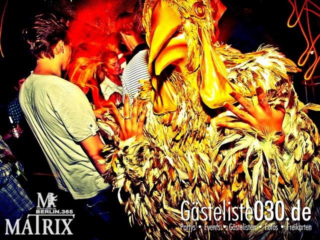 https://www.gaesteliste030.de/Partyfoto #4 Matrix Berlin vom 27.09.2012