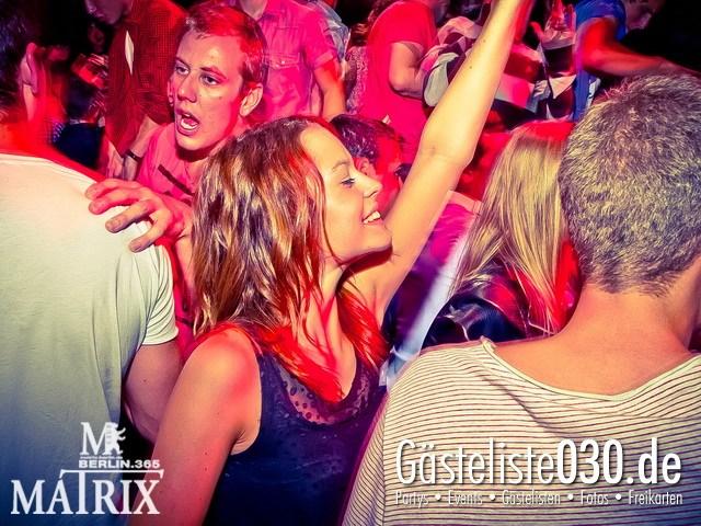 https://www.gaesteliste030.de/Partyfoto #23 Matrix Berlin vom 27.09.2012