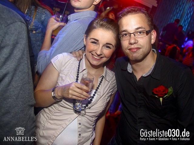 https://www.gaesteliste030.de/Partyfoto #21 Annabelle's Berlin vom 08.09.2012
