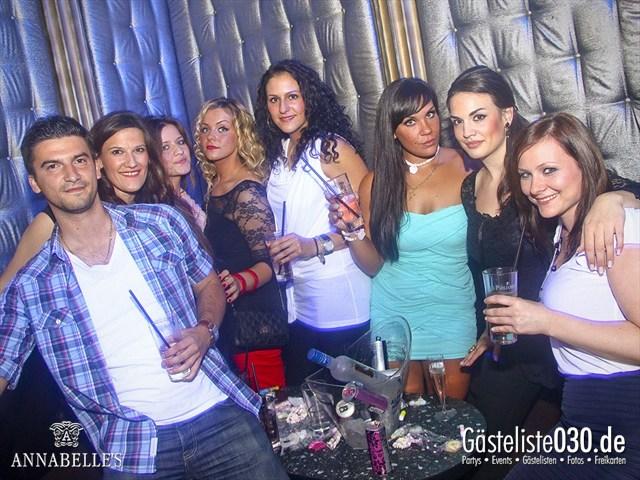 https://www.gaesteliste030.de/Partyfoto #18 Annabelle's Berlin vom 08.09.2012