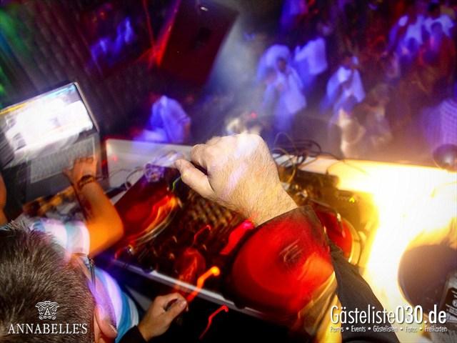 https://www.gaesteliste030.de/Partyfoto #57 Annabelle's Berlin vom 08.09.2012