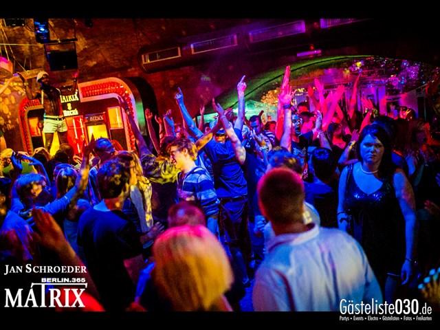 https://www.gaesteliste030.de/Partyfoto #101 Matrix Berlin vom 02.08.2013