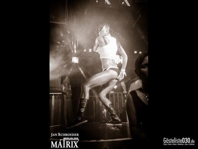 https://www.gaesteliste030.de/Partyfoto #15 Matrix Berlin vom 02.08.2013