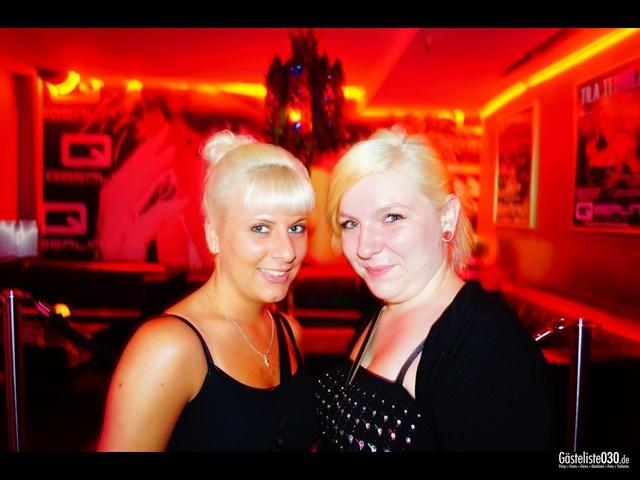 https://www.gaesteliste030.de/Partyfoto #1 Q-Dorf Berlin vom 14.08.2013