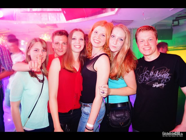 https://www.gaesteliste030.de/Partyfoto #5 Q-Dorf Berlin vom 14.08.2013