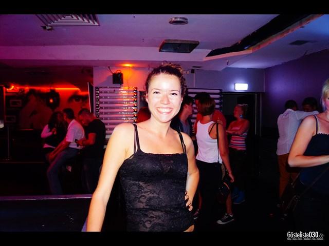 https://www.gaesteliste030.de/Partyfoto #33 Q-Dorf Berlin vom 14.08.2013