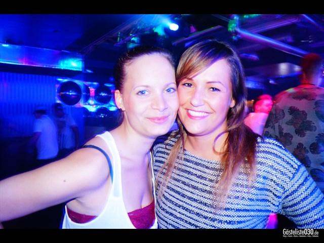 https://www.gaesteliste030.de/Partyfoto #18 Q-Dorf Berlin vom 14.08.2013