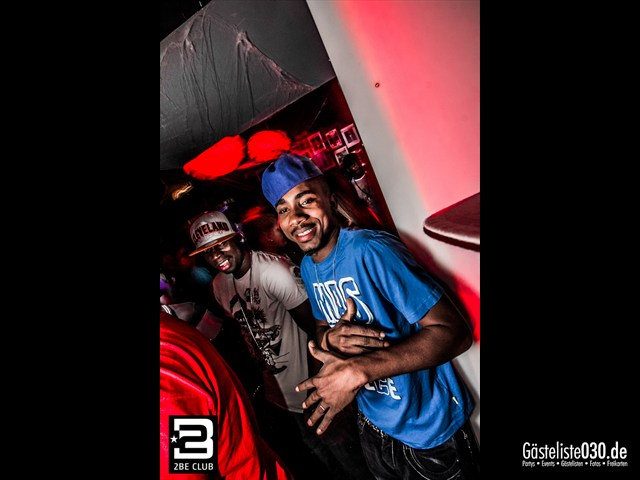 https://www.gaesteliste030.de/Partyfoto #39 2BE Club Berlin vom 27.10.2012