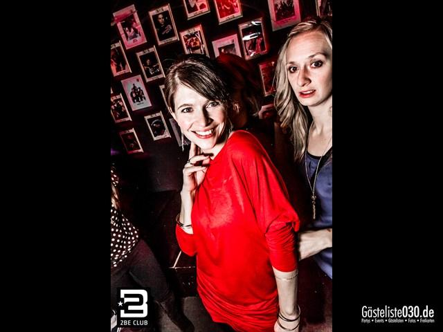https://www.gaesteliste030.de/Partyfoto #34 2BE Club Berlin vom 27.10.2012