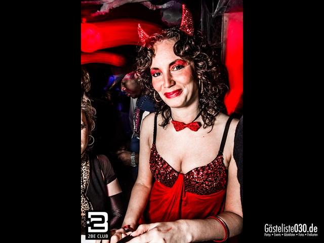 https://www.gaesteliste030.de/Partyfoto #12 2BE Club Berlin vom 27.10.2012