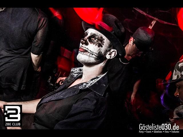 https://www.gaesteliste030.de/Partyfoto #75 2BE Club Berlin vom 27.10.2012