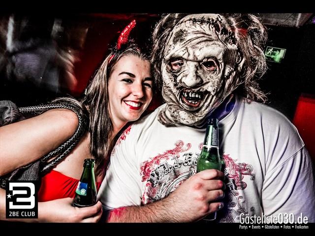 https://www.gaesteliste030.de/Partyfoto #58 2BE Club Berlin vom 27.10.2012