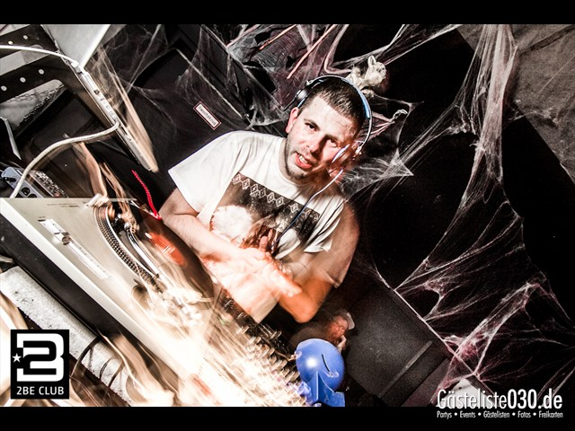 https://www.gaesteliste030.de/Partyfoto #43 2BE Club Berlin vom 27.10.2012