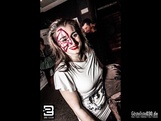 https://www.gaesteliste030.de/Partyfoto #144 2BE Club Berlin vom 27.10.2012