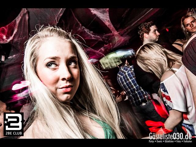 https://www.gaesteliste030.de/Partyfoto #76 2BE Club Berlin vom 27.10.2012