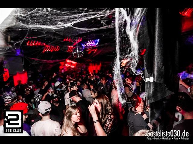 https://www.gaesteliste030.de/Partyfoto #40 2BE Club Berlin vom 27.10.2012