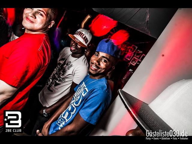 https://www.gaesteliste030.de/Partyfoto #143 2BE Club Berlin vom 27.10.2012