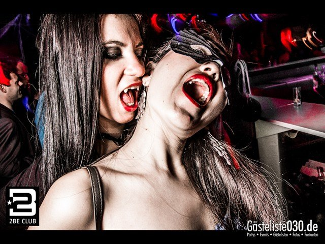 https://www.gaesteliste030.de/Partyfoto #2 2BE Club Berlin vom 27.10.2012