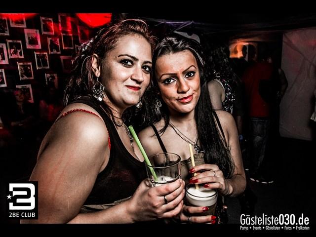 https://www.gaesteliste030.de/Partyfoto #57 2BE Club Berlin vom 27.10.2012