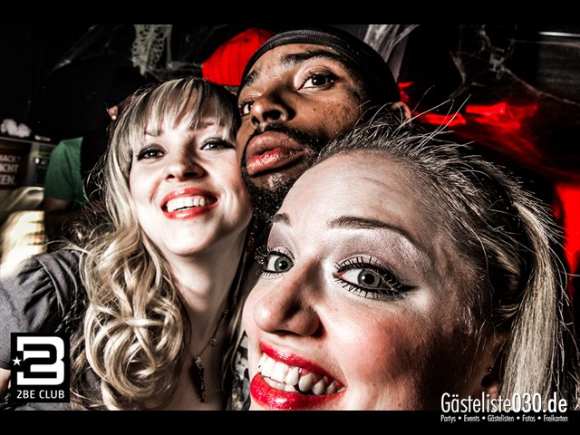 https://www.gaesteliste030.de/Partyfoto #21 2BE Club Berlin vom 27.10.2012