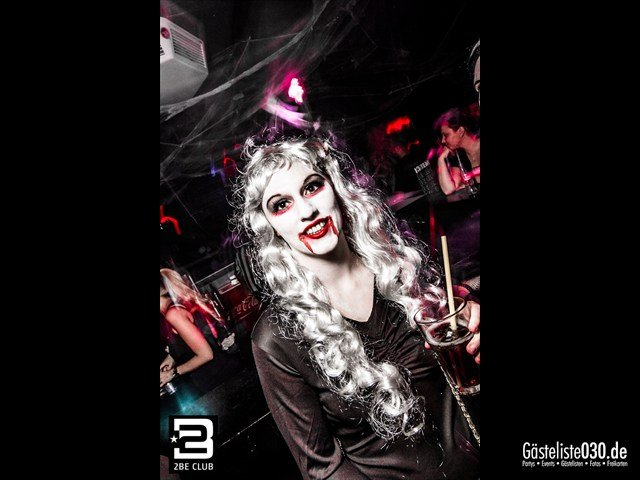 https://www.gaesteliste030.de/Partyfoto #27 2BE Club Berlin vom 27.10.2012