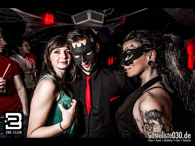 https://www.gaesteliste030.de/Partyfoto #62 2BE Club Berlin vom 27.10.2012