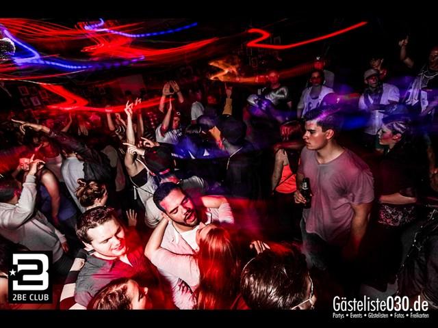 https://www.gaesteliste030.de/Partyfoto #37 2BE Club Berlin vom 27.10.2012