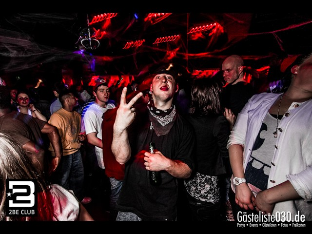 https://www.gaesteliste030.de/Partyfoto #20 2BE Club Berlin vom 27.10.2012