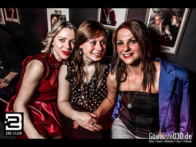 https://www.gaesteliste030.de/Partyfoto #108 2BE Club Berlin vom 27.10.2012