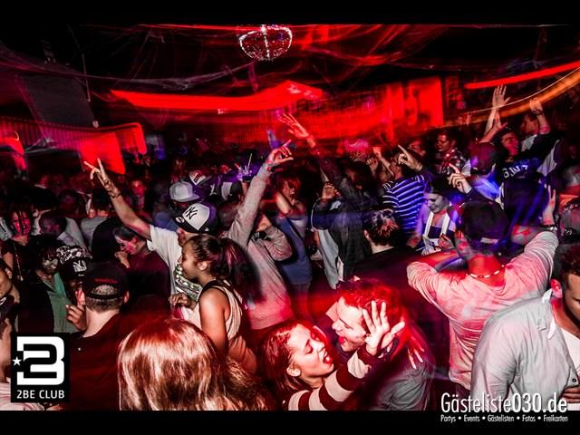 https://www.gaesteliste030.de/Partyfoto #121 2BE Club Berlin vom 27.10.2012