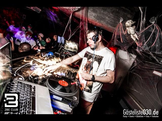 https://www.gaesteliste030.de/Partyfoto #78 2BE Club Berlin vom 27.10.2012
