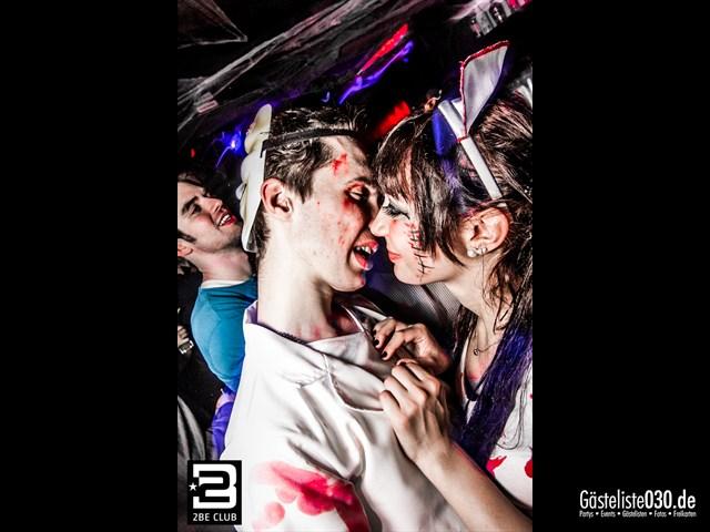 https://www.gaesteliste030.de/Partyfoto #11 2BE Club Berlin vom 27.10.2012