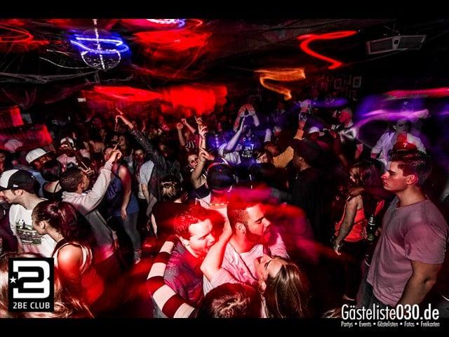 https://www.gaesteliste030.de/Partyfoto #3 2BE Club Berlin vom 27.10.2012